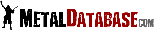 MetalDatabase.com